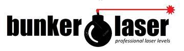 Bunker-Laser - Livelle Laser - Acquisto e Riparazione